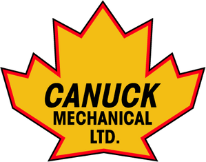 Canuck Mechanical Ltd.